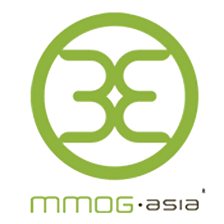 mmogasia