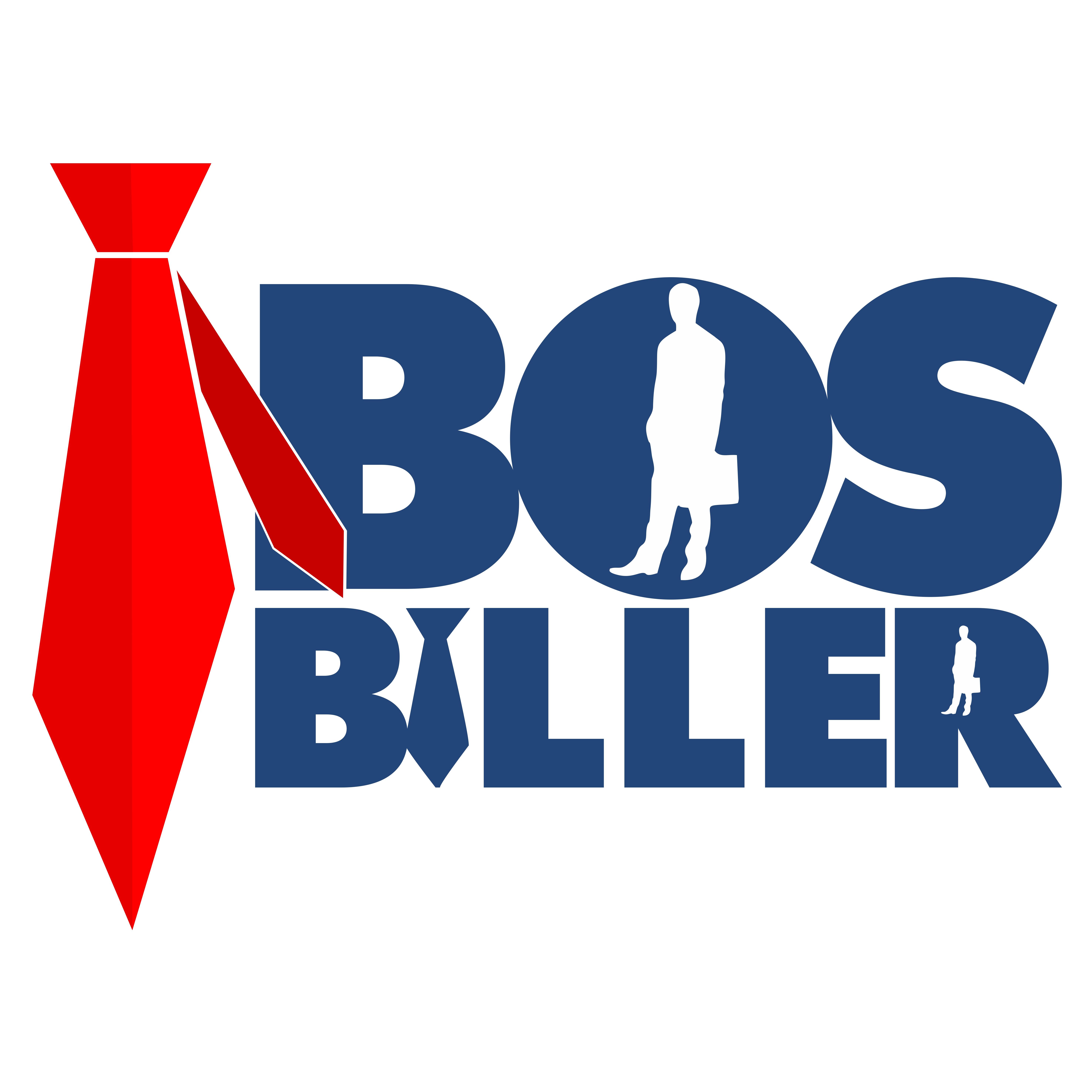 BosBiller